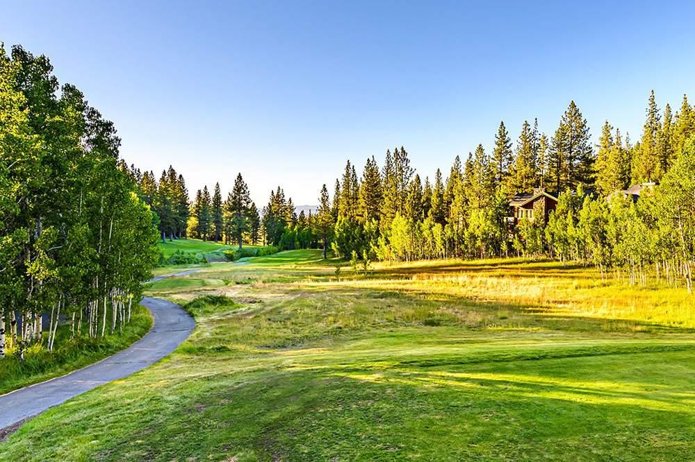 Northstar-Golf-Fairway